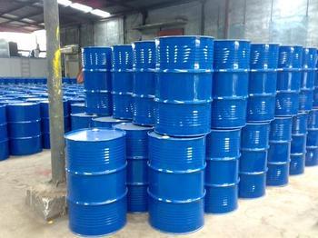 太原水玻璃信息_山西专业的水玻璃厂商推荐