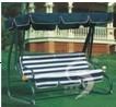 厦门吊蓝-专业为您推荐,优质的厦门吊蓝批发休闲摇椅乐趣秋千椅四人摇椅休闲凉亭