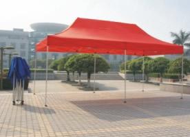 厦门超好的厦门帐篷——厦门帐篷折叠帐篷活动帐篷展现帐篷代理加盟