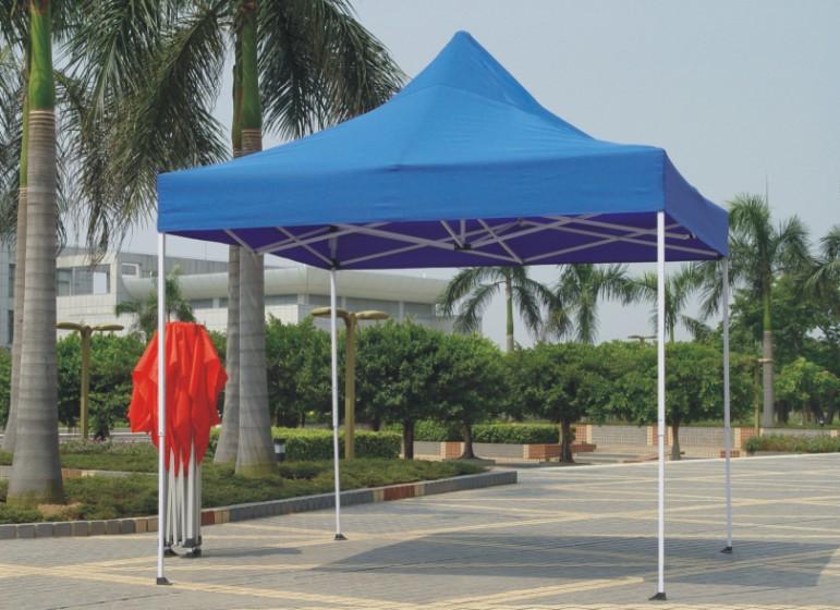 厦门专业级的厦门帐篷供销,优质的厦门帐篷折叠帐篷活动帐篷展现帐篷