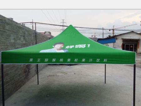 金新潮供应具有口碑的厦门帐篷-价格合理的厦门展现帐篷