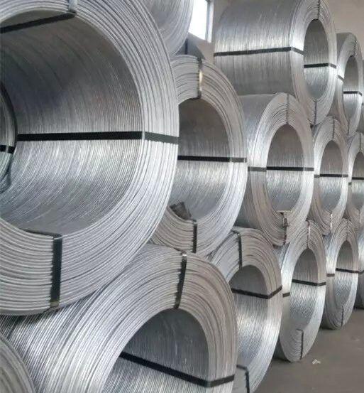 防锈铝皮现货销售济南信达铝业