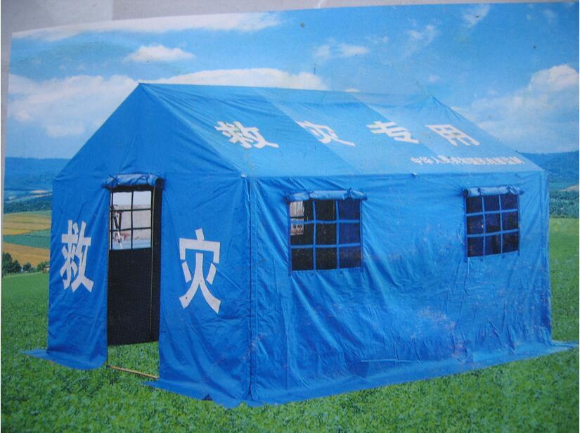 甘肃帐篷批发 兰州名声好的甘肃保温帐篷供应商