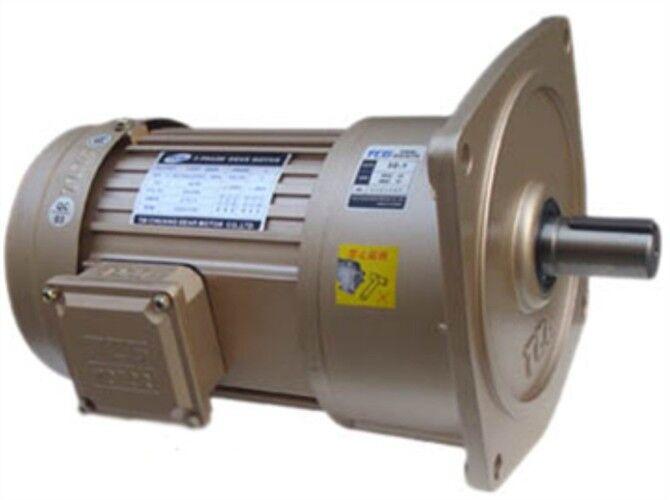 專業的減速電機-高性價減速電機市場價格