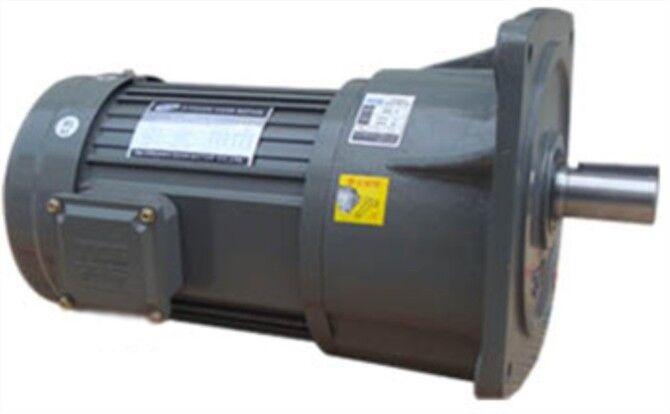 價位合理的鋁殼電機,好用的齒輪減速電機在東莞哪裏可以買到
