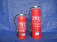 优质的灭火器-沈阳永恒大消防器材供应性价比高的灭火器