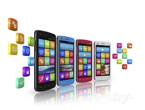 邯鄲微營銷多少錢-微信推廣企業