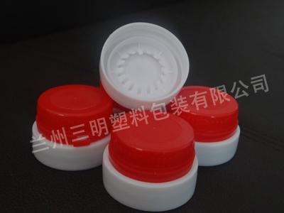 庆阳兰州矿泉水瓶价格 专业的瓶盖供应商