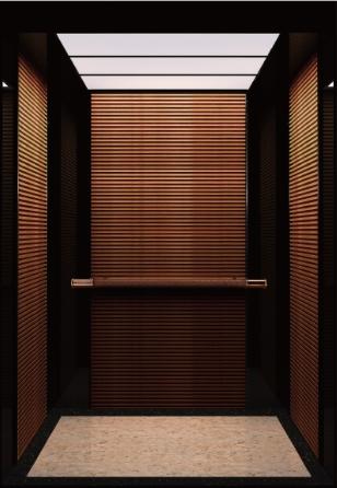 永登别墅电梯安装_兰州口碑好的别墅电梯供应商