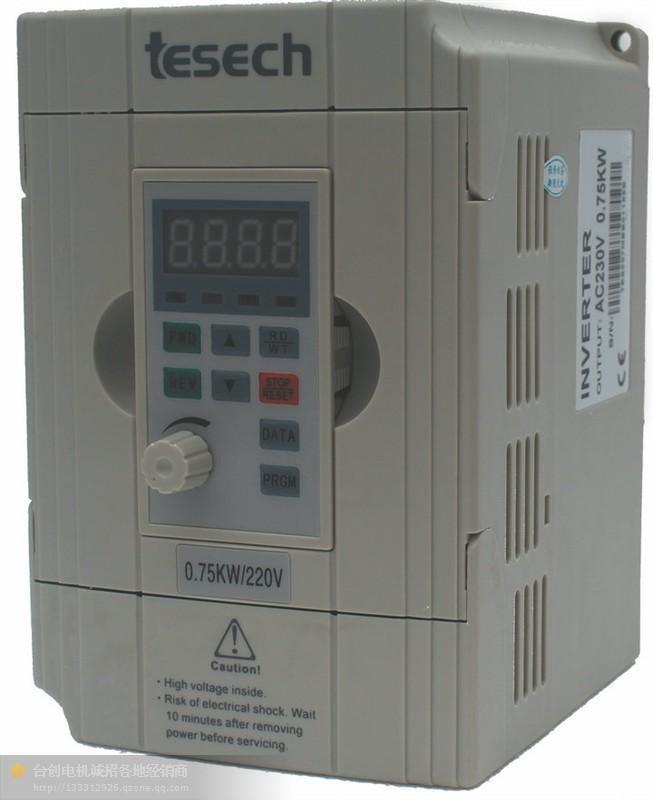 通用变频器,哪里可以买到价位合理的矢量变频器