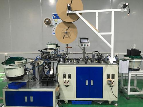 非标检测设备-大量供应高质量的非标设备