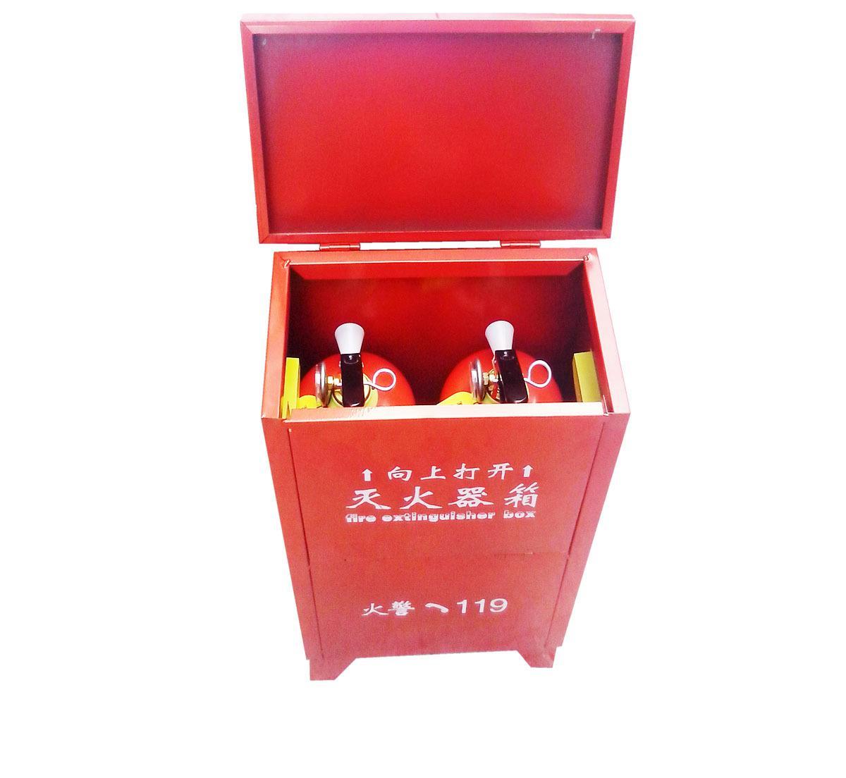 营口不锈钢消防箱-沈阳吉兴机械铸造供应专业的不锈钢消防箱