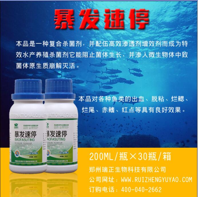 上海水产养殖消毒剂 郑州具有口碑的消毒杀菌剂供应