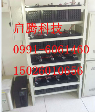 阿勒泰逆变器价格-乌鲁木齐新款新疆逆变器厂家哪里买
