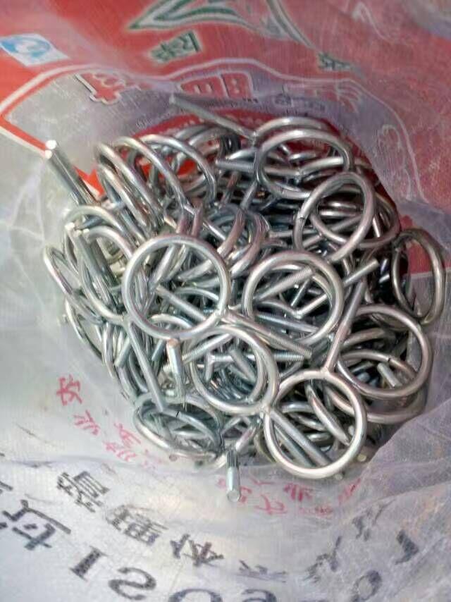 推拉篷钢圈厂家直销价格,促销推拉篷钢圈批发/钢筋圈制作/钢圈价格低