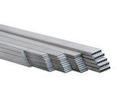 天津电力铝排现货供应15589991158
