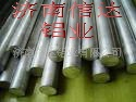 国标合金铝棒生产厂家济南信达铝业15589991158
