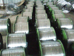 铝线生产厂家济南信达铝业