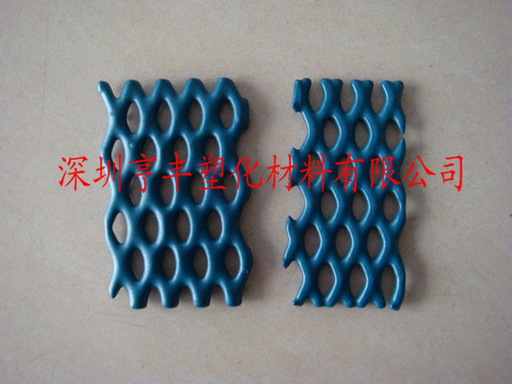 PVC護套廠,專業的五金浸塑包膠公司推薦