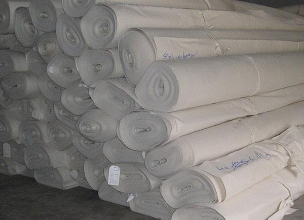 实惠的编织土工布哪儿买,高质量复合土工膜