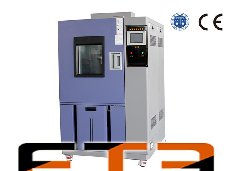 江蘇有品質的臭氧老化試驗箱PPHM供應商是哪家_臭氧老化試驗箱PPHM出售