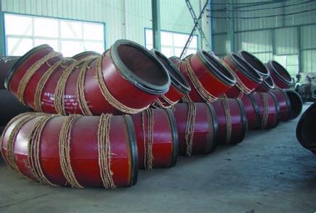 重庆合金弯头-河北固元法兰管件提供具有口碑的合金弯头