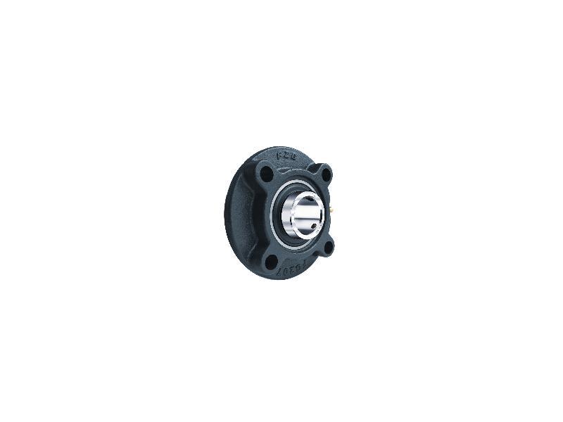 优惠的带环型座外球面轴承供销 甘肃带座外球面轴承
