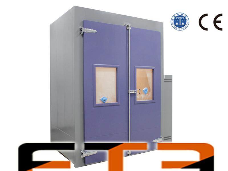 中國耐粉塵試驗箱,索亞特試驗設備專業的耐粉塵試驗箱出售
