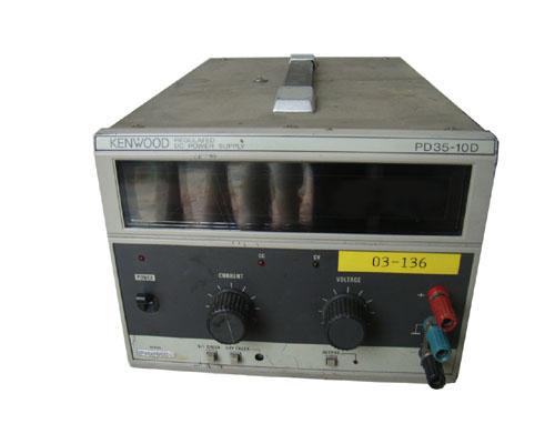 代理菊水_深捷运电子公司专业供应PD35-10D电流电压表
