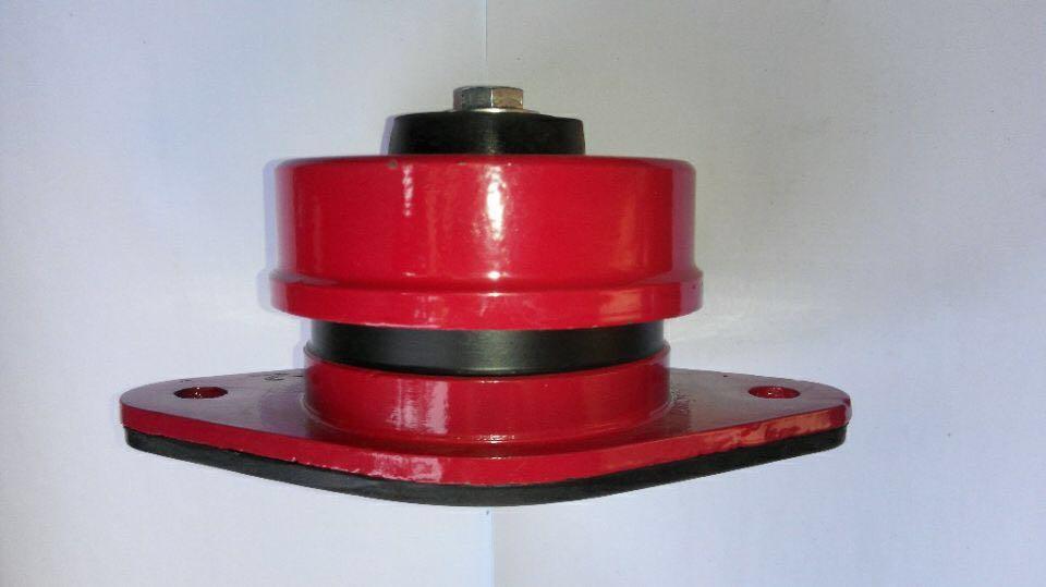 空调减震器价格-兄弟减震器科技风机减震器生产厂