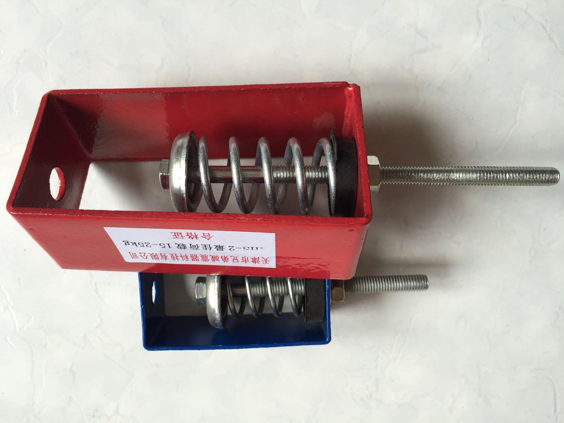 空调减震器供应价格-兄弟减震器科技提供品牌好的风机减震器