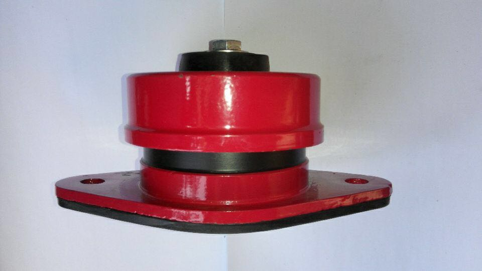 设备减震器找哪家_要买好的设备减震器当选兄弟减震器科技