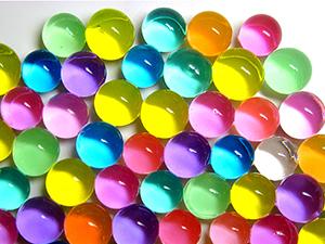 河南水晶泥-想买有品质的水晶泥,就到嘉成硼业新型材料