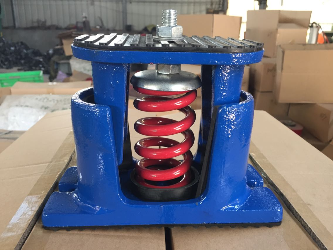 提供阻尼减震器|天津市质量好的阻尼减震器销售