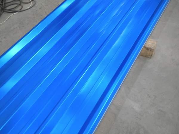 压型铝棒生产厂家济南信达铝业