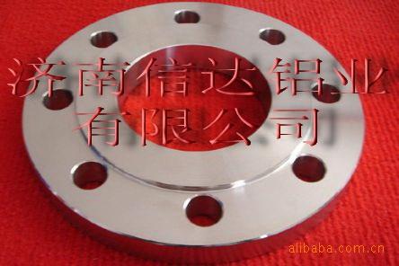 铝合金锻打圆环生产厂家济南信达铝业