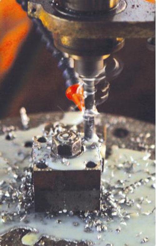 肇庆质量良好的高压方法兰批售,广东直销钢制法兰