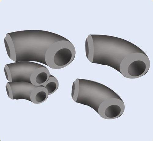 高压无缝管专业生产-专业的高压无缝管供货商