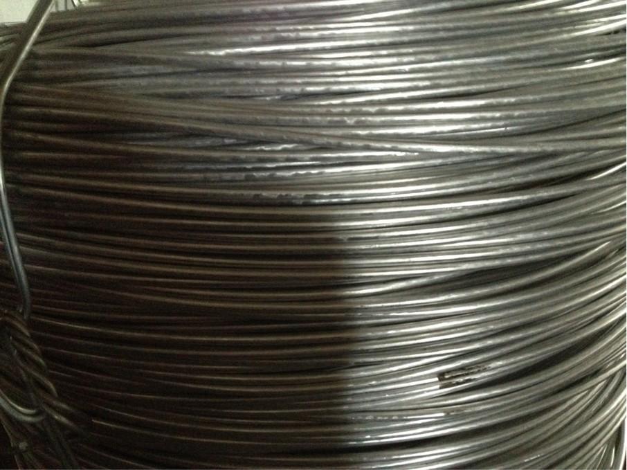 铝线生产厂家沙正来