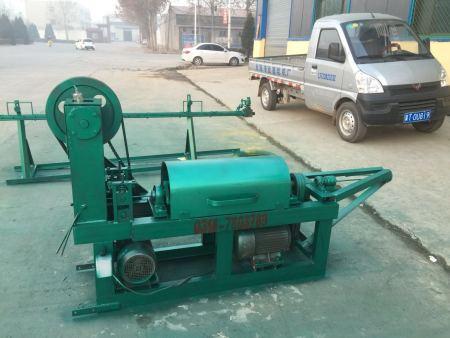 陕西全自动不锈钢cmp冠军国际价格-山西定制厂家-cmp冠军国际机械