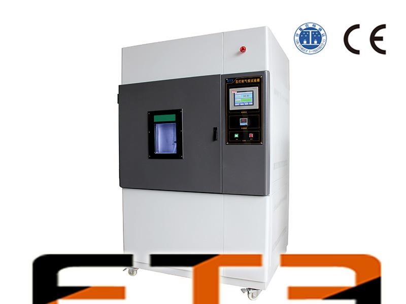 碳弧燈老化試驗箱圖片-性價比高的碳弧燈老化試驗箱,索亞特試驗設備傾力推薦