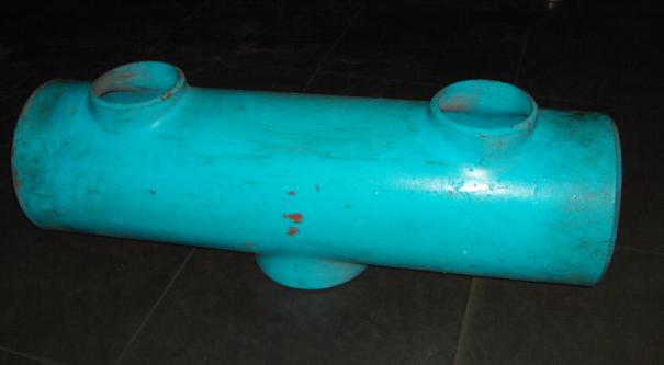 美标管件-热荐高品质美标管件质量可靠