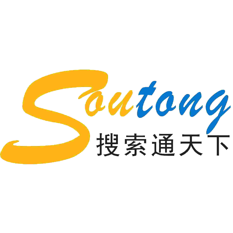 创新的百度开屏广告推荐广州搜通-服务好的开屏广告