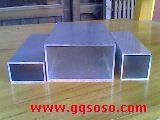6063铝方管生产厂家济南信达铝业