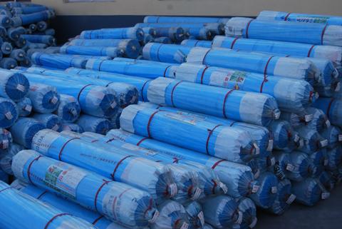 【求指点】农业专用灌浆膜,农用灌浆膜厂家,山东灌浆膜