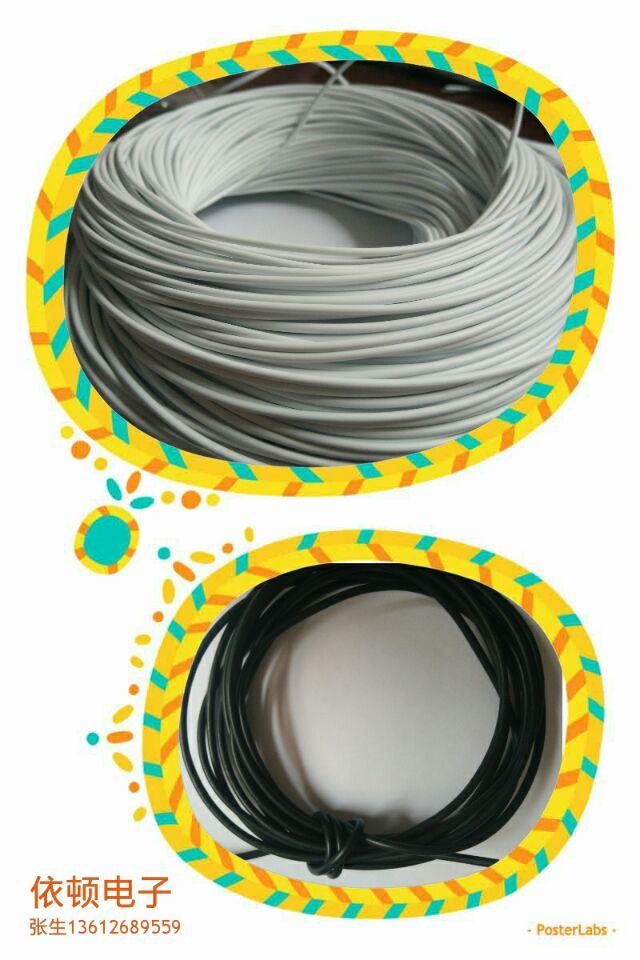 南山电线电缆|销量好的电线电缆品牌推荐