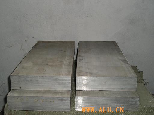 铝棒现货供应济南信达铝业