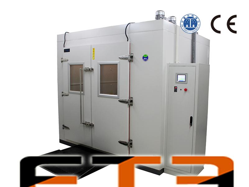 江苏温湿度老化试验箱|有品质的温湿度老化试验箱在哪买