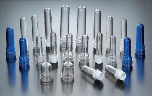 宏輝塑料制品供應同行中口碑好的瓶坯,上海瓶坯廠家直銷