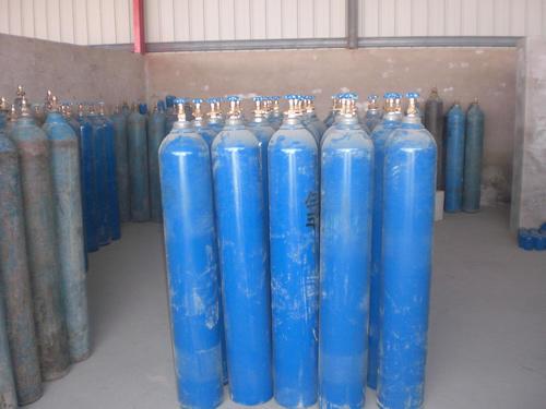 永登氧氣價格-甘肅可靠的氧氣供貨商是哪家